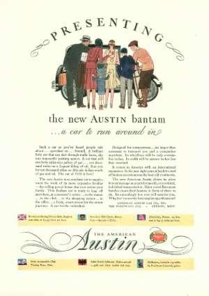 May 3, 1930 P. 66