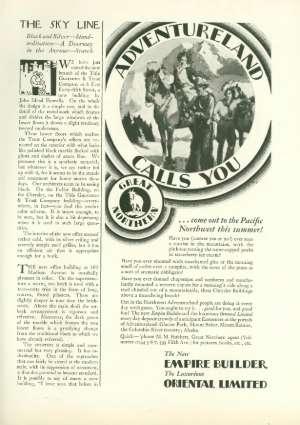 May 3, 1930 P. 69