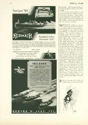 May 3, 1930 P. 75