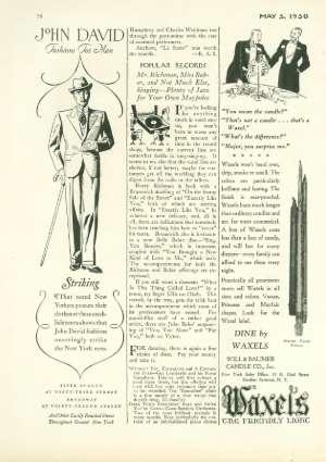 May 3, 1930 P. 79