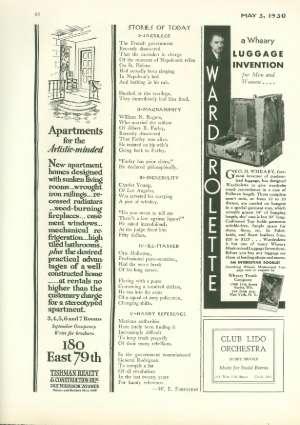 May 3, 1930 P. 81