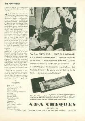May 3, 1930 P. 83