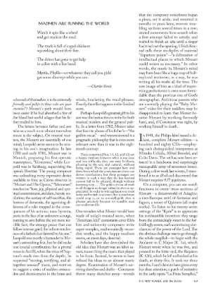 July 24, 2006 P. 69