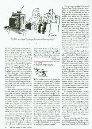 October 9, 2000 P. 31