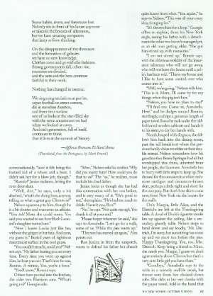 October 9, 2000 P. 66