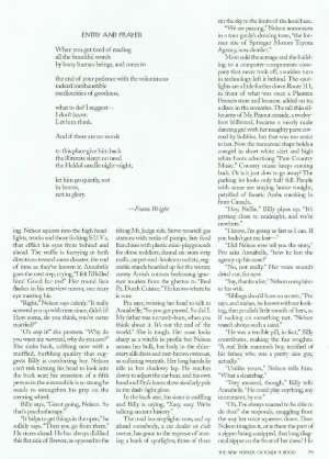 October 9, 2000 P. 79
