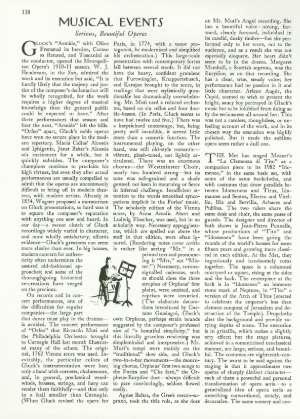 November 5, 1984 P. 138