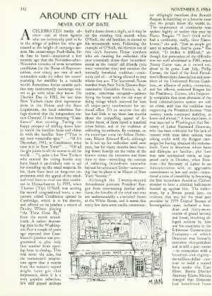 November 5, 1984 P. 142