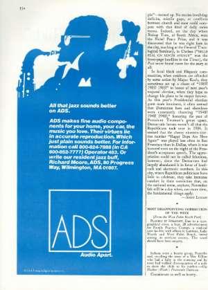November 5, 1984 P. 155