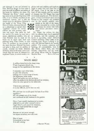 November 5, 1984 P. 159