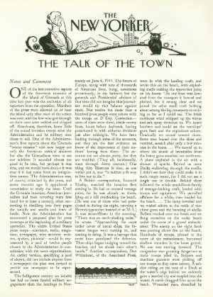 November 5, 1984 P. 37