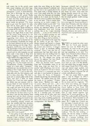 November 5, 1984 P. 38