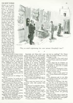 November 5, 1984 P. 40