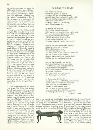 November 5, 1984 P. 46