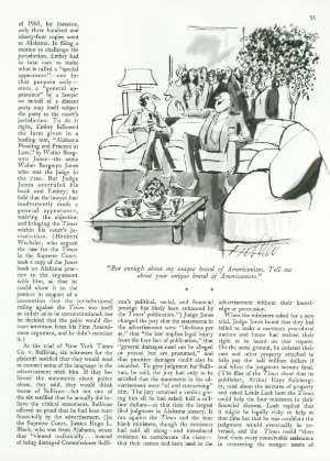 November 5, 1984 P. 54
