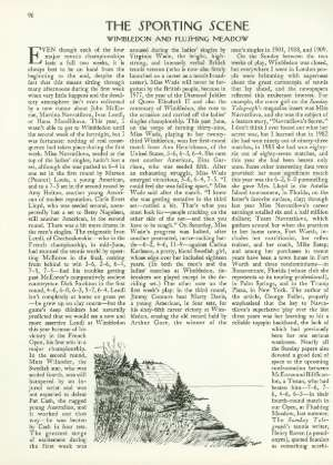 November 5, 1984 P. 96