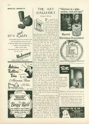 December 10, 1949 P. 108