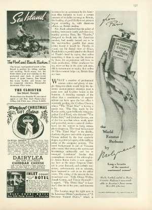 December 10, 1949 P. 126