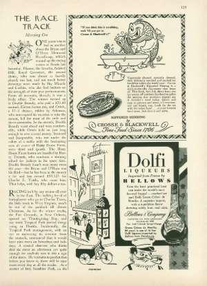 December 10, 1949 P. 129