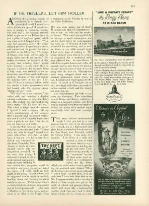 December 10, 1949 P. 133
