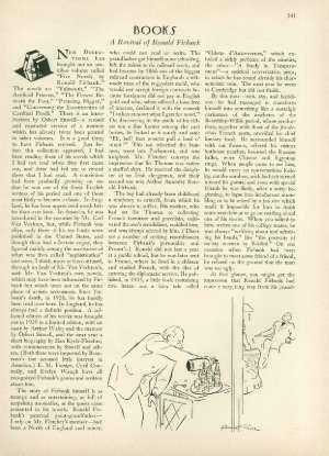 December 10, 1949 P. 141