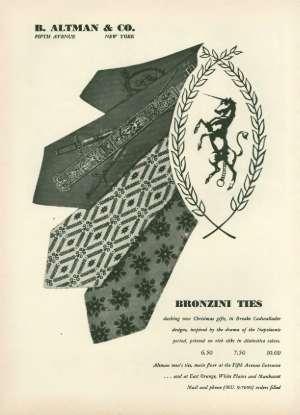 December 10, 1949 P. 29