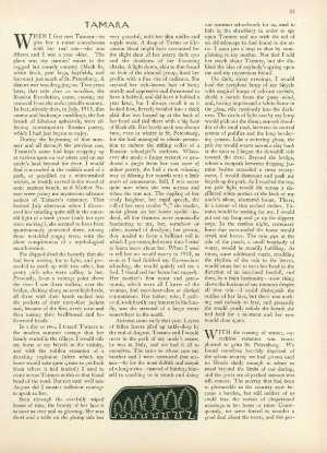 December 10, 1949 P. 35