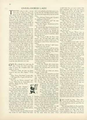 December 10, 1949 P. 40