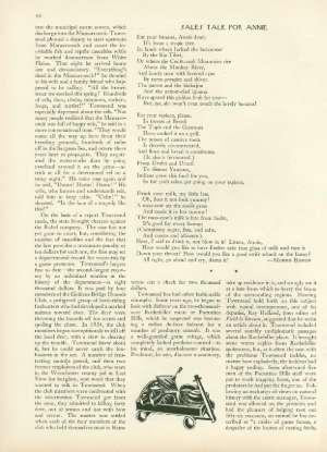 December 10, 1949 P. 44