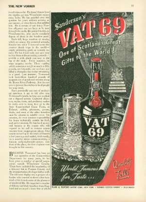 December 10, 1949 P. 51