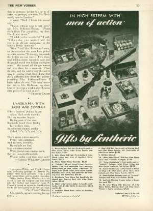 December 10, 1949 P. 63