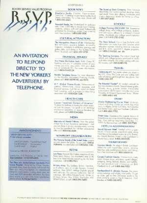 April 17, 1995 P. 101