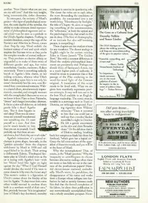 April 17, 1995 P. 104