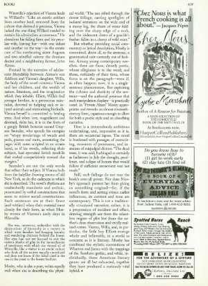 April 17, 1995 P. 106