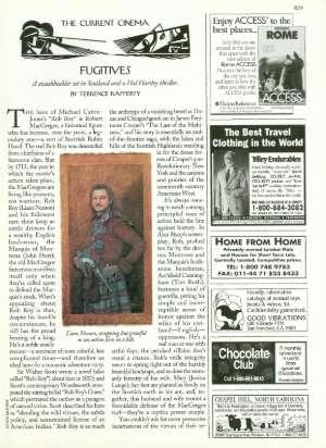 April 17, 1995 P. 109