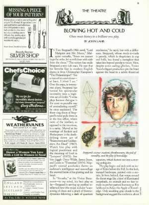 April 17, 1995 P. 111