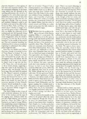 April 17, 1995 P. 114
