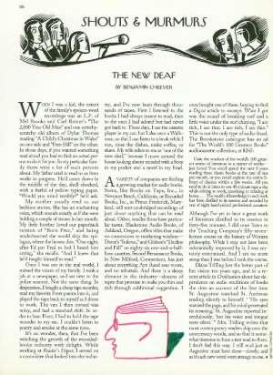 April 17, 1995 P. 116