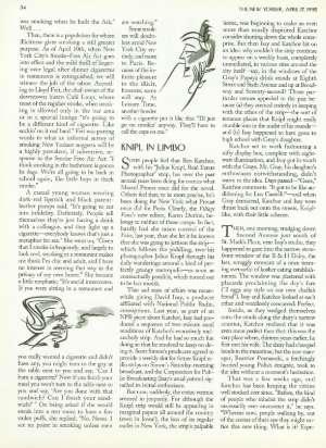 April 17, 1995 P. 35