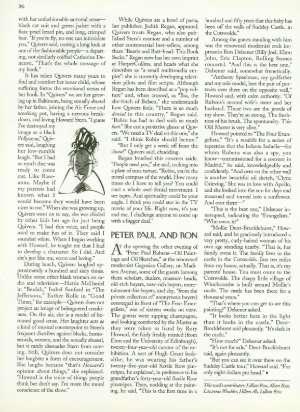 April 17, 1995 P. 36
