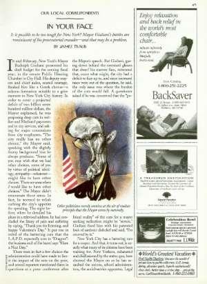 April 17, 1995 P. 49