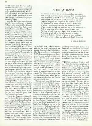 April 17, 1995 P. 56