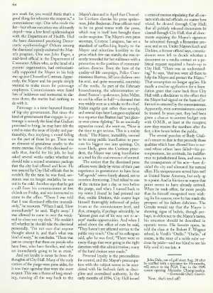 April 17, 1995 P. 65