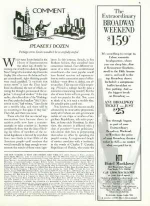 April 17, 1995 P. 5