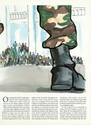 April 17, 1995 P. 72