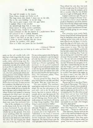 April 17, 1995 P. 77