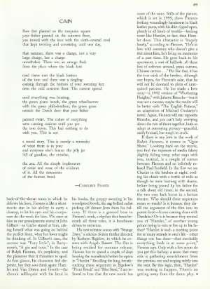 April 17, 1995 P. 89