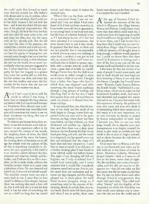 April 17, 1995 P. 92