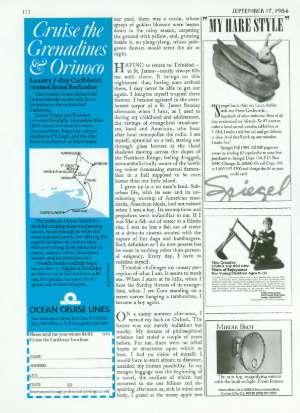 September 17, 1984 P. 113