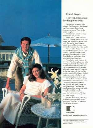 September 17, 1984 P. 124